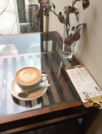 cafe2;