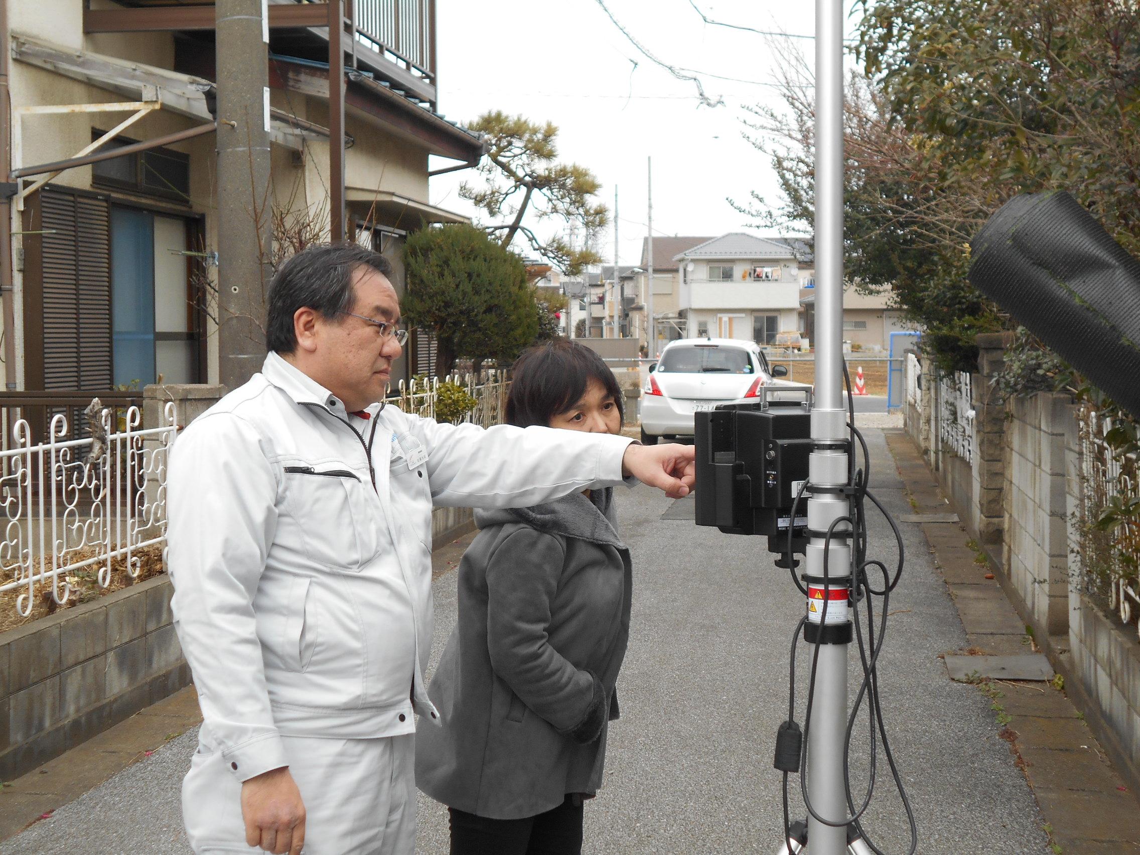 ポールカメラ検査④ - コピー.JPG