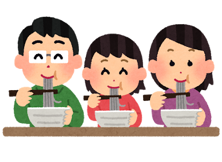 food_men_family_soba.png
