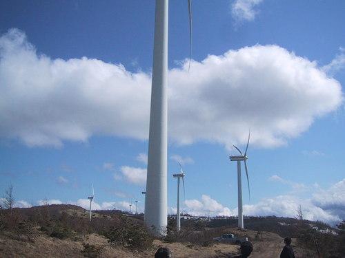 風力発電12.JPG