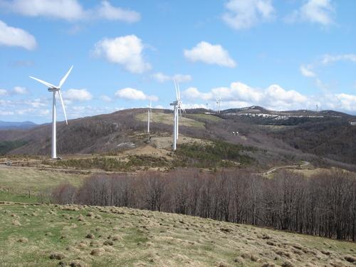 風力発電4.JPG