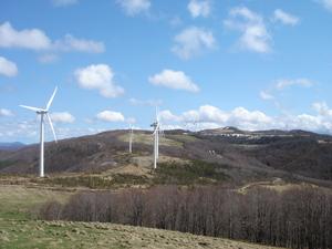 風力発電5.JPG