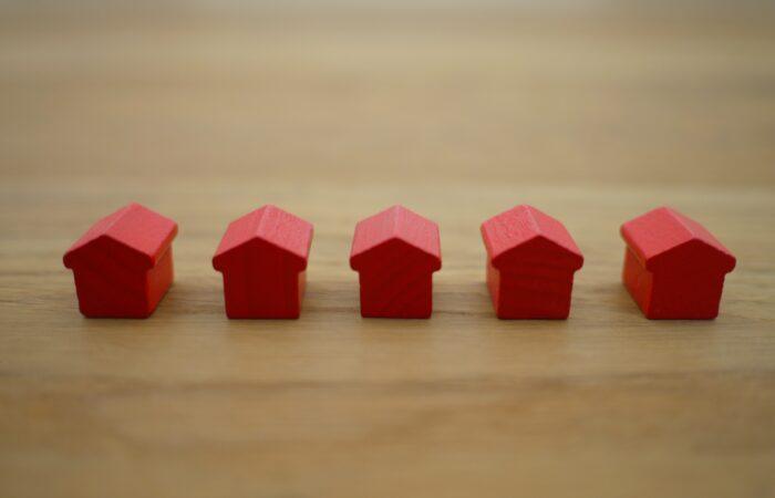 すべての家が受けられるわけではない!住宅ローン控除の適用条件とは?;