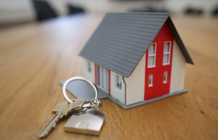 住宅ローン控除を受けるために必要な確定申告とは?;