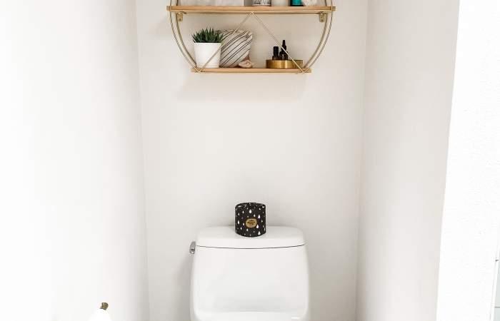 トイレのバリアフリーで心がけたいポイントとは?;